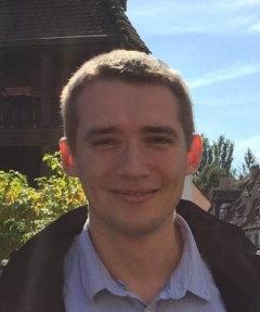 Andrei Marian Dan