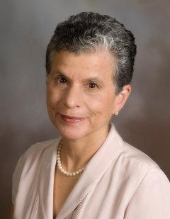 Barbara Ryder
