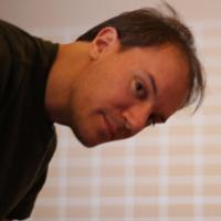 Bret Victor.JPG