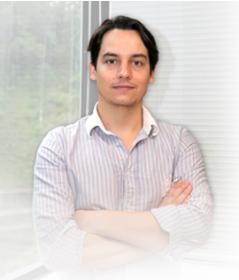 Bruno C. d. S. Oliveira