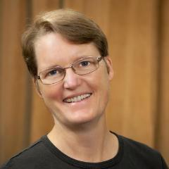 Dorothea Blostein