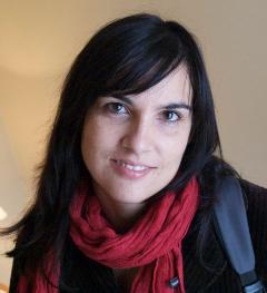 Elisa Gonzalez Boix