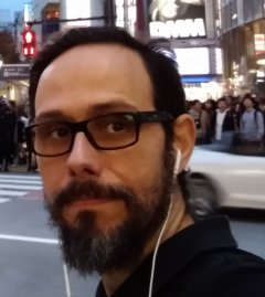 Fernando Castor