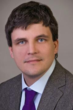 Guido Wachsmuth