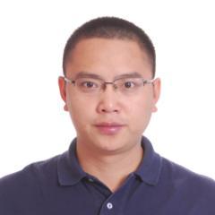Hucheng Zhou