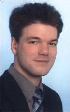 Josef Weidendorfer