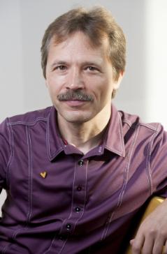 Jurgen Borstler