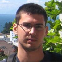 Milos Gligoric
