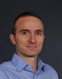 Sergio Maffeis