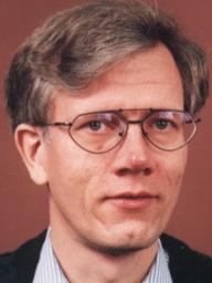 Thomas Gross