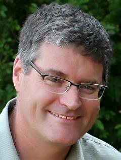 Tony Hosking