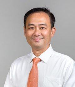 Weng-Fai Wong